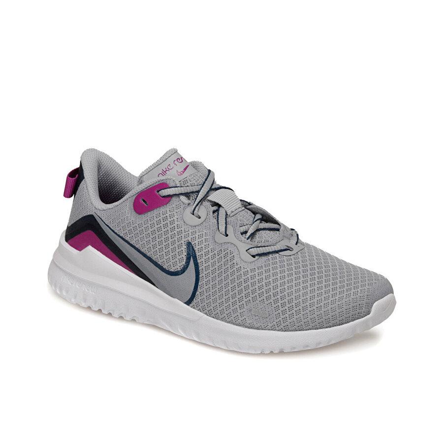Nike RENEW RIDE Siyah Kadın Sneaker Ayakkabı