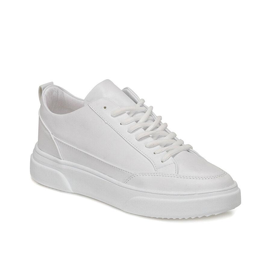 Forester EC-1108 Beyaz Erkek Ayakkabı
