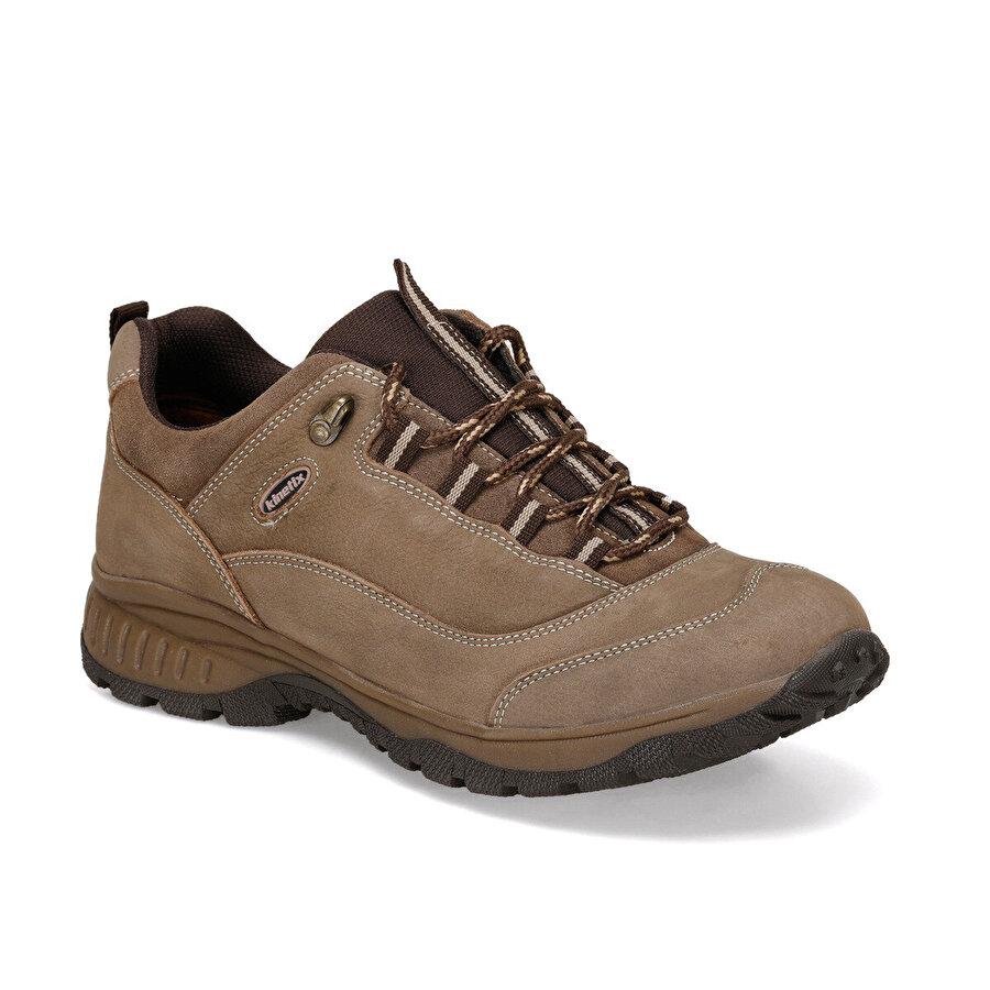 Kinetix JAMIE 9PR Kum Rengi Erkek Ayakkabı