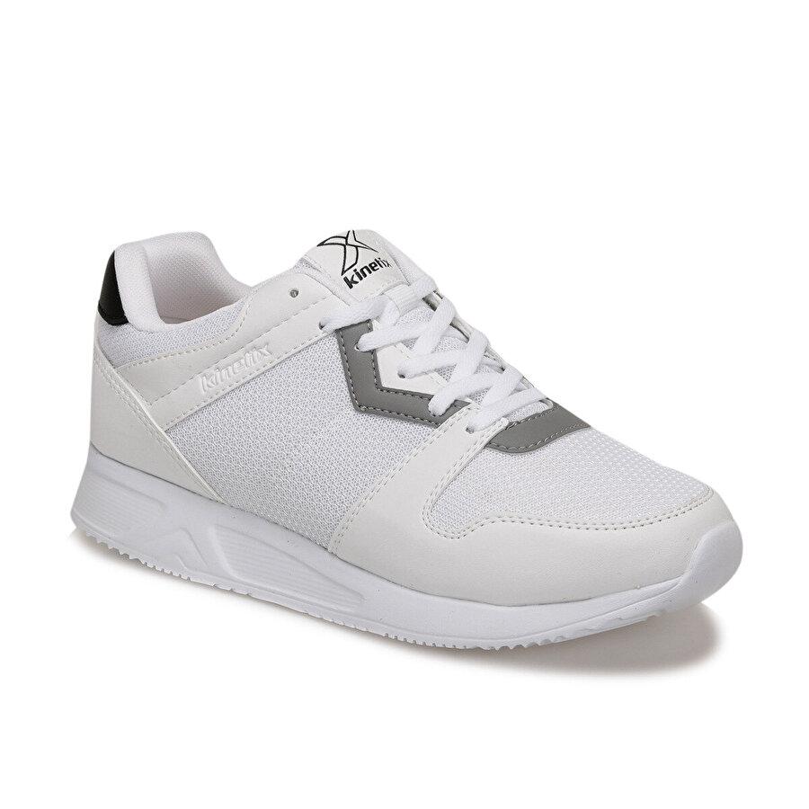 Kinetix SAGEL M Beyaz Erkek Sneaker Ayakkabı
