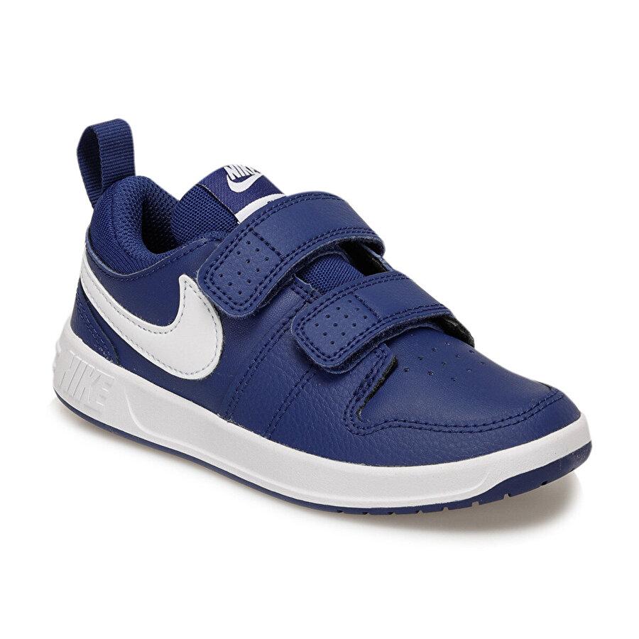 Nike PICO 5 (PSV) Mavi Erkek Çocuk Sneaker Ayakkabı