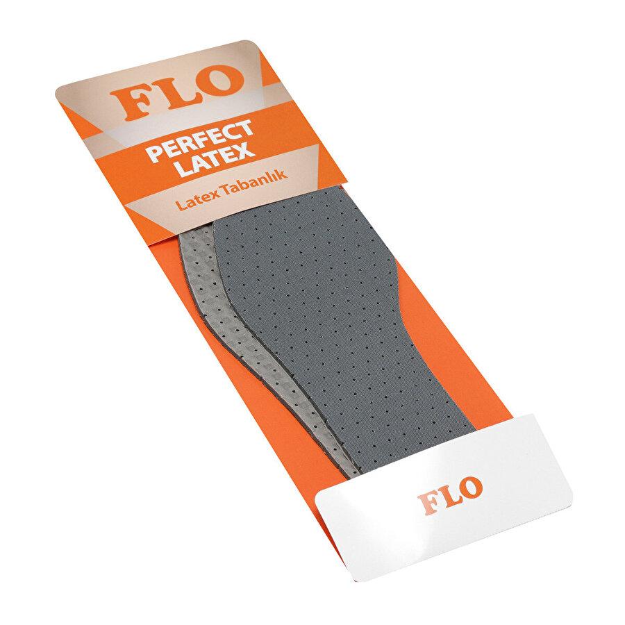 Flo FL-1802-45 Renksiz Unisex Taban