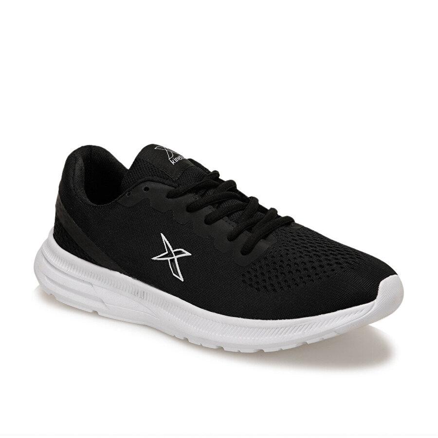 Kinetix RENDOR Siyah Erkek Koşu Ayakkabısı