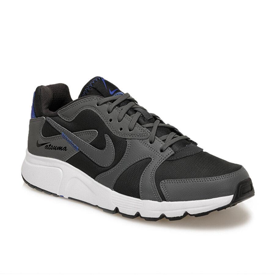Nike ST RUNNER V2 MESH Siyah Erkek Sneaker Ayakkabı