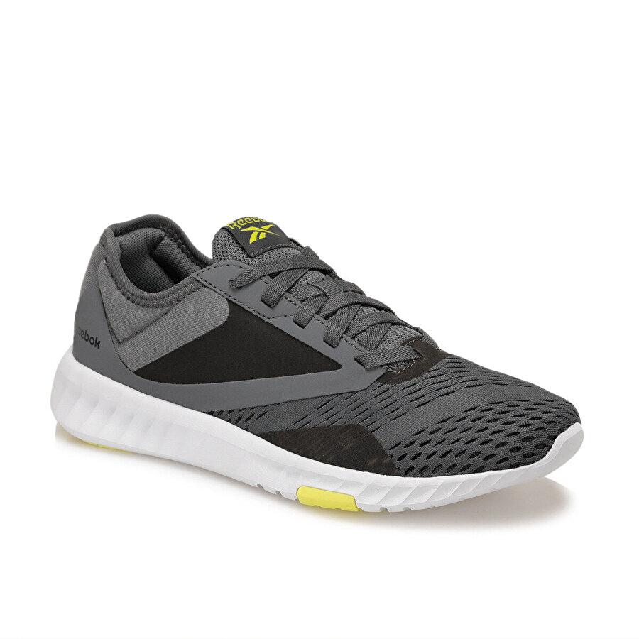 Reebok EF4081 Koyu Gri Erkek Comfort Ayakkabı