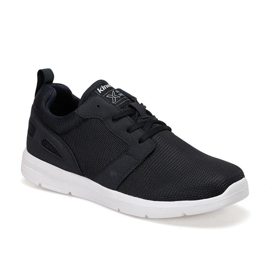Kinetix JUNO Lacivert Erkek Sneaker Ayakkabı