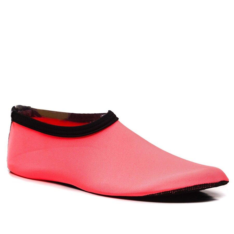 Esem SAVANA 2 Deniz Ayakkabısı Kadın Ayakkabı Mercan