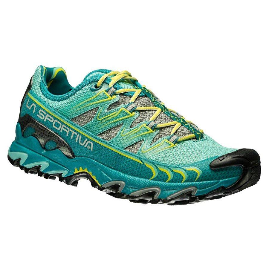 La Sportiva Ultra Raptor Bayan Koşu Ayakkabısı