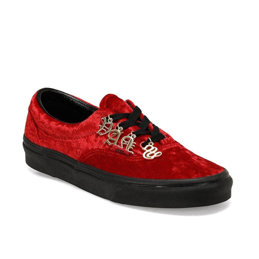 Vans UA ERA Kırmızı Erkek Çocuk Sneaker Ayakkabı