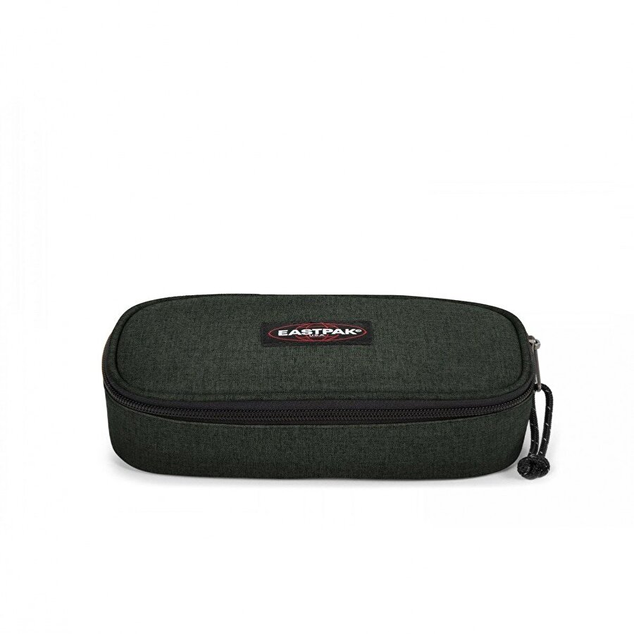 Eastpak Unisex  Oval Single Kalemlik EK717