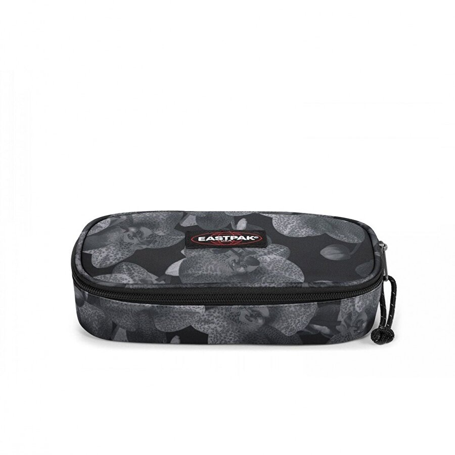 eastpak Unisex Eastpak Oval Single Kalemlik EK717