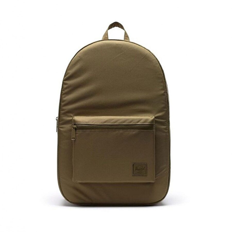 Herschel Unisex  Settlement Light Sırt Çantası 10627