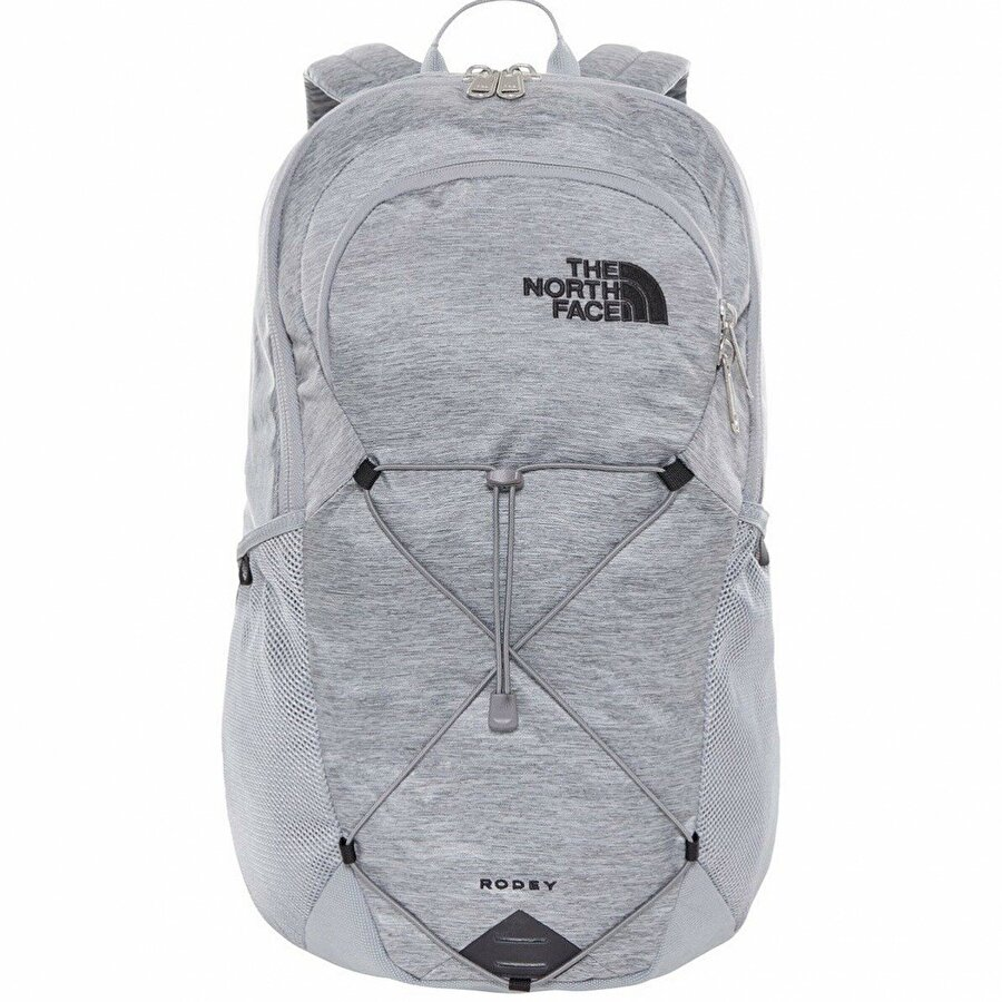 The North Face Unisex  Rodey Sırt Çantası T93KVC5YG
