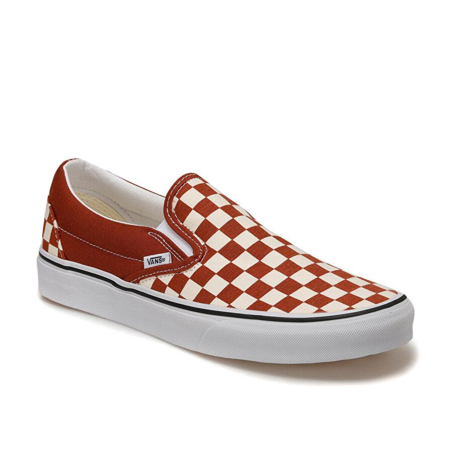 Vans UA CLASSIC SLIP-ON Tarçın Erkek Slip On Ayakkabı