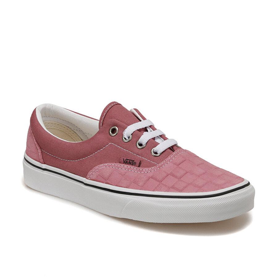Vans UA ERA Pembe Kadın Sneaker Ayakkabı