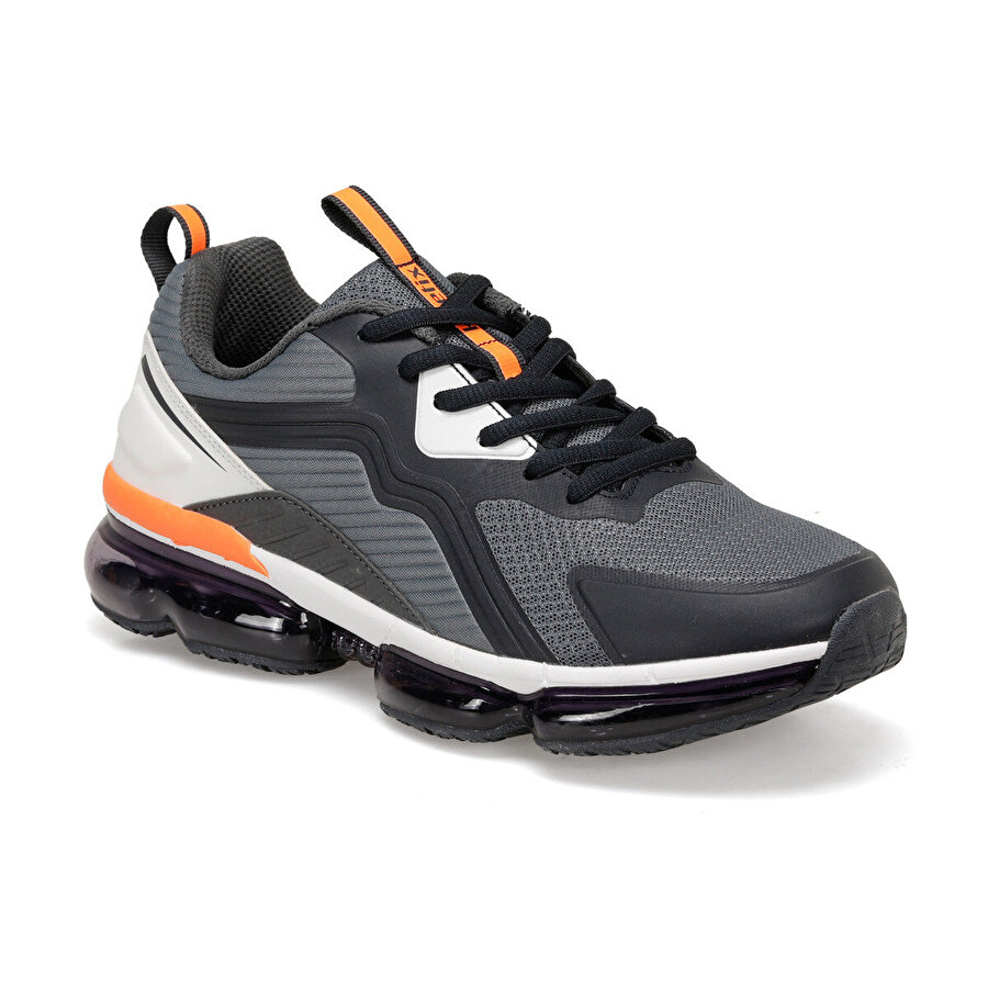Kinetix TORN Lacivert Erkek Koşu Ayakkabısı