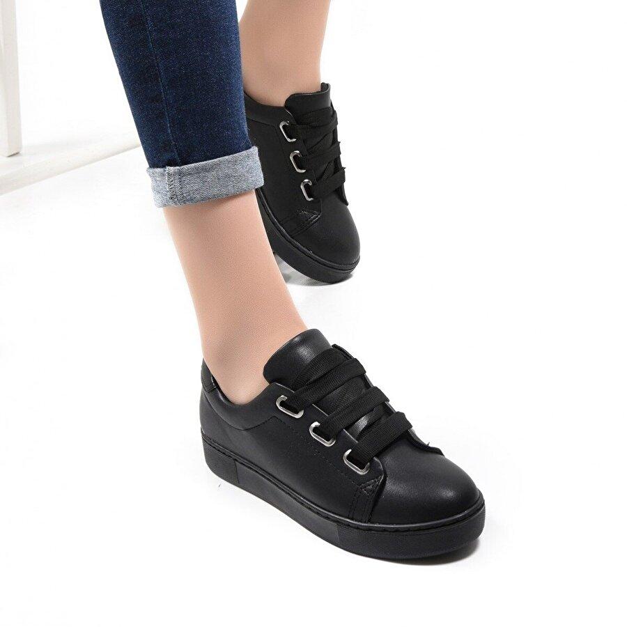 Sapin 23101 SAPİN KADIN  Sneaker Ayakkabı