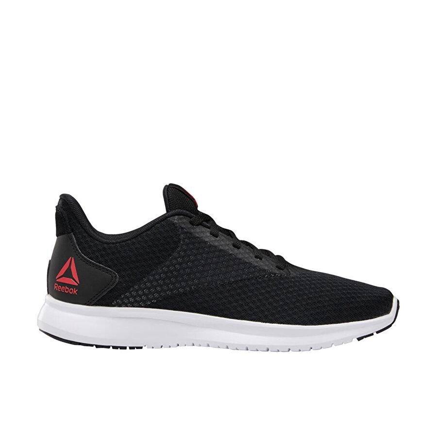 Reebok INSTALITE LUX Siyah Kadın Koşu Ayakkabısı