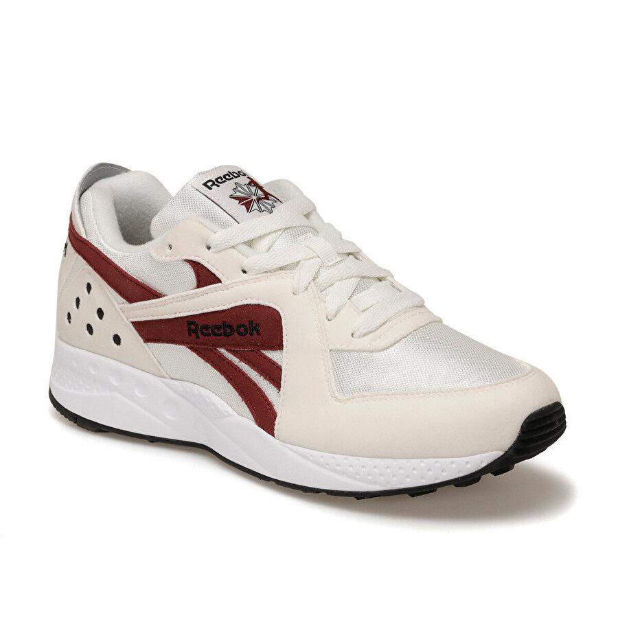 Reebok PYRO MU Siyah Erkek Sneaker Ayakkabı