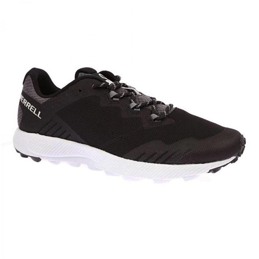 Merrell Fluxion Bayan Koşu Ayakkabısı