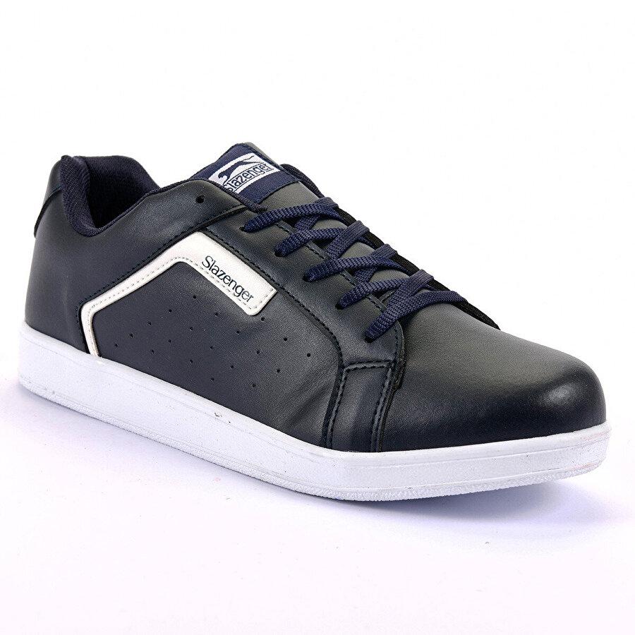 Slazenger MEGAN Lacivert Erkek Sneaker Ayakkabı