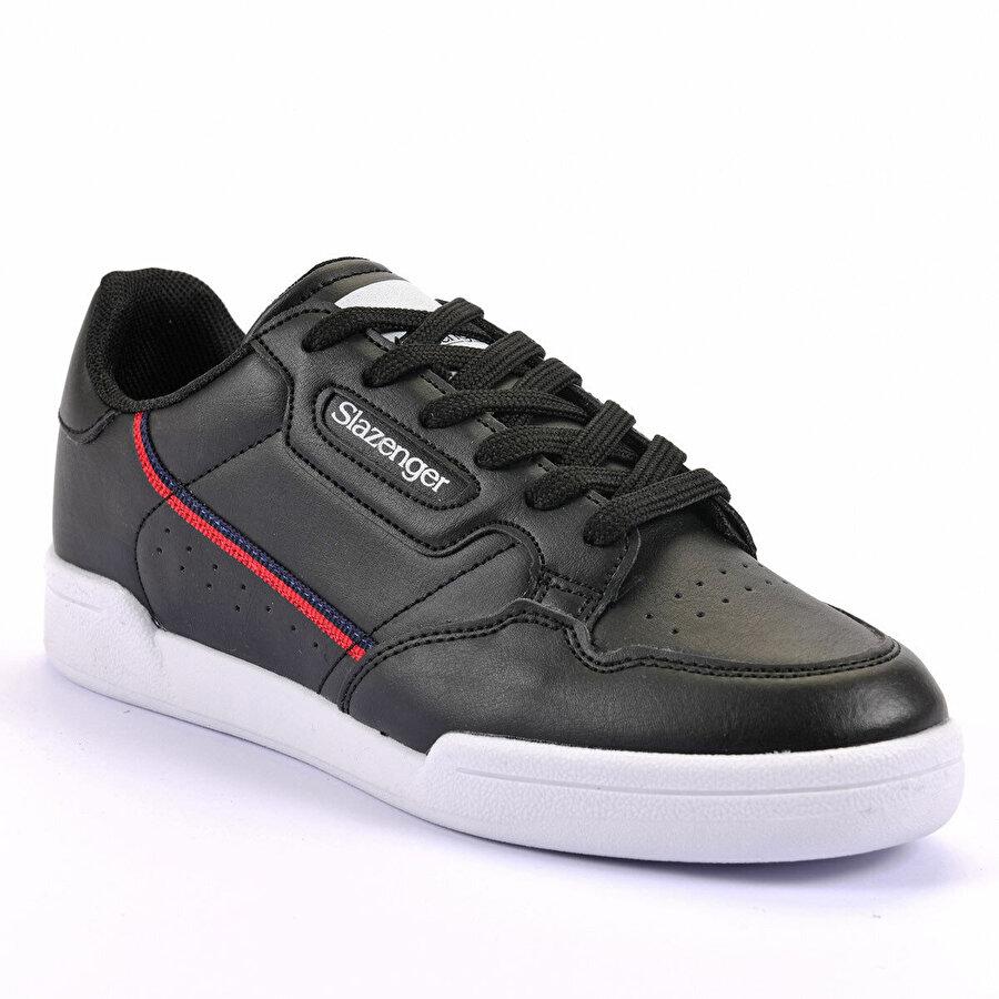 Slazenger IKON Z Siyah Kadın Sneaker Ayakkabı