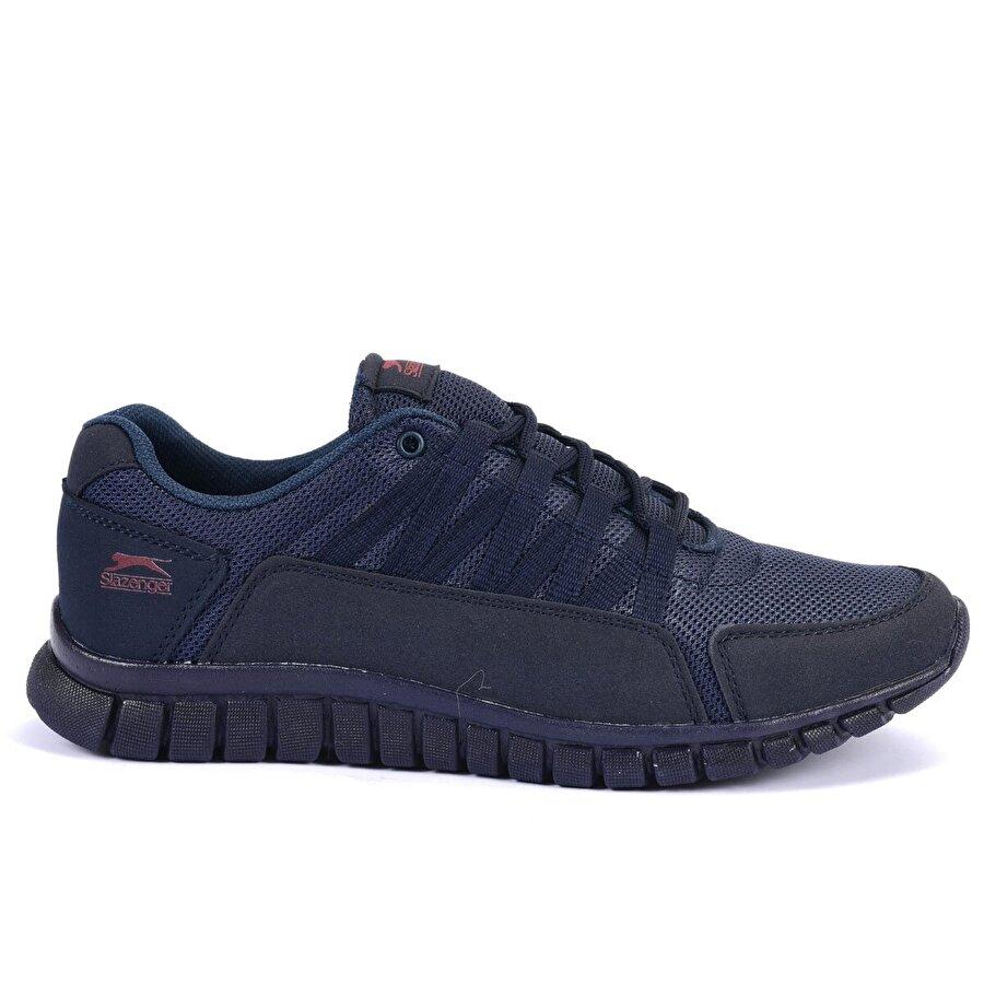 Slazenger ASTRA Koşu & Yürüyüş Erkek Ayakkabı Lacivert