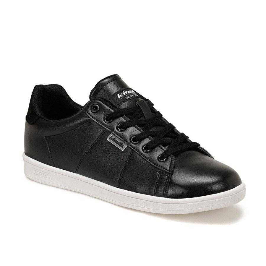 Kinetix COLOMBO Siyah Erkek Sneaker