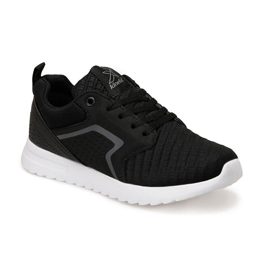Kinetix COSMO M Siyah Erkek Çocuk Sneaker Ayakkabı