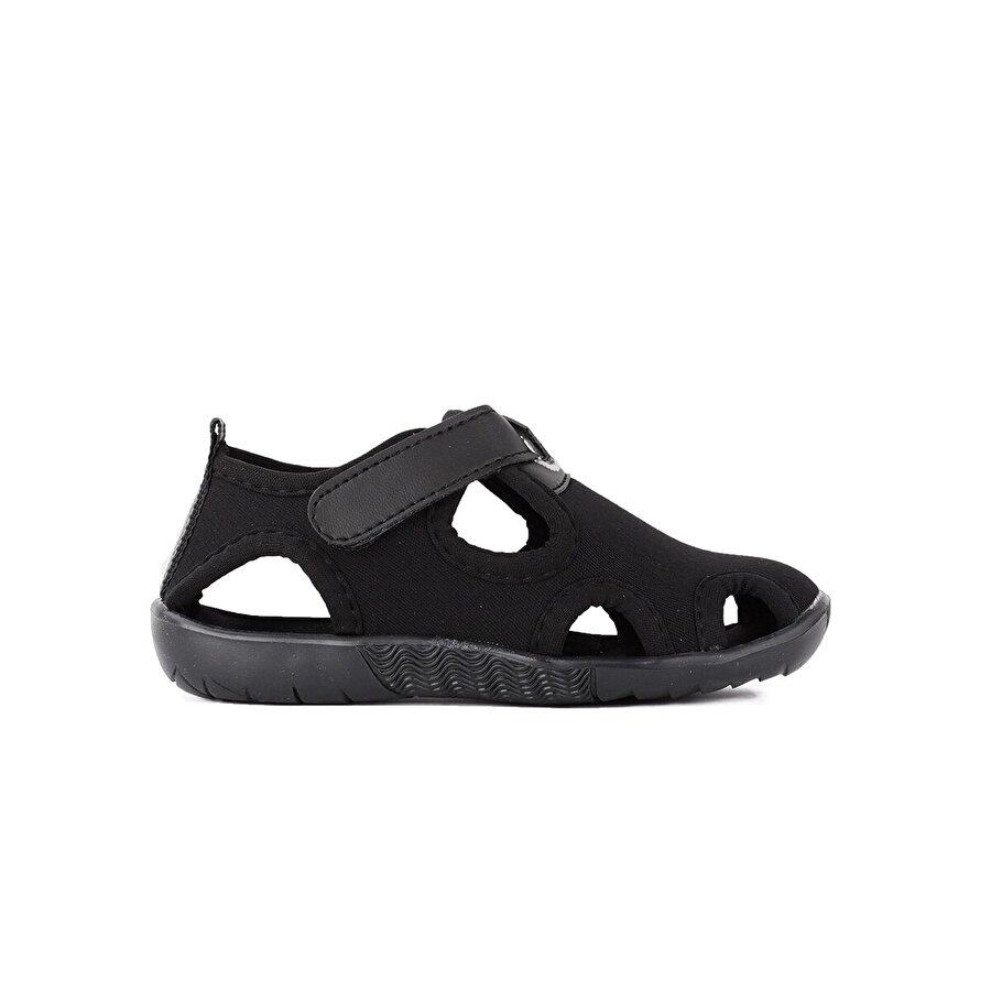 Slazenger UNNI Spor Çocuk Ayakkabı Siyah