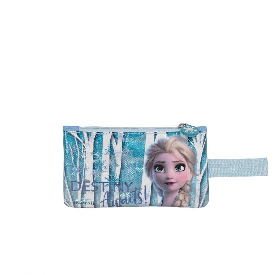 Frozen Kız Çocuk  Tween Destiny Awaits Kalemlik 5109