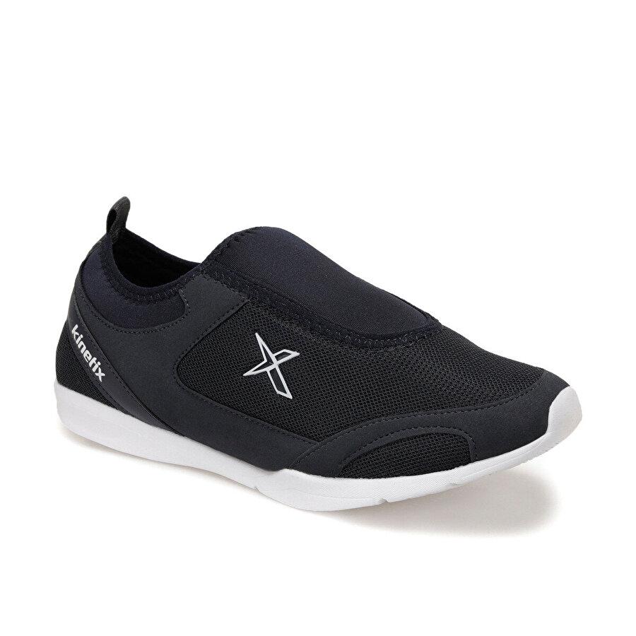 Kinetix MACON Lacivert Erkek Comfort Ayakkabı