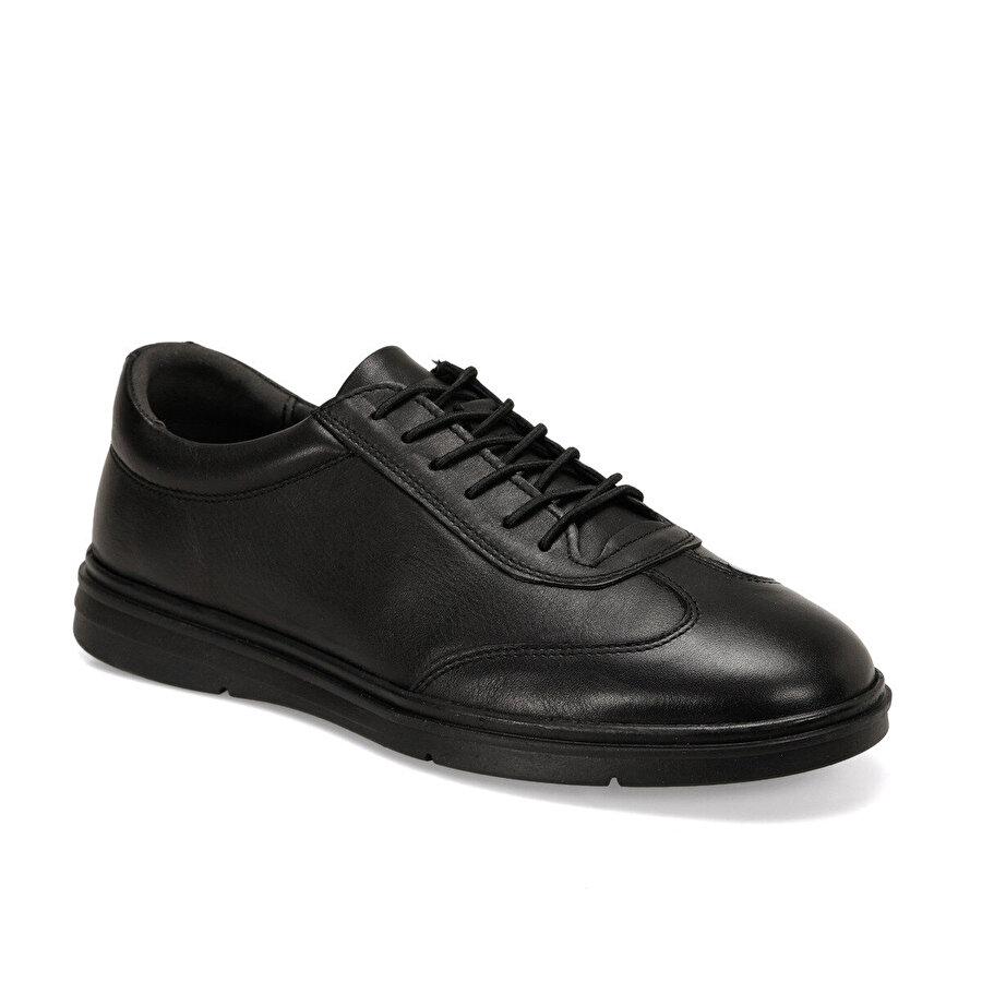 Polaris 5 Nokta 102204.M Kahverengi Erkek Ayakkabı
