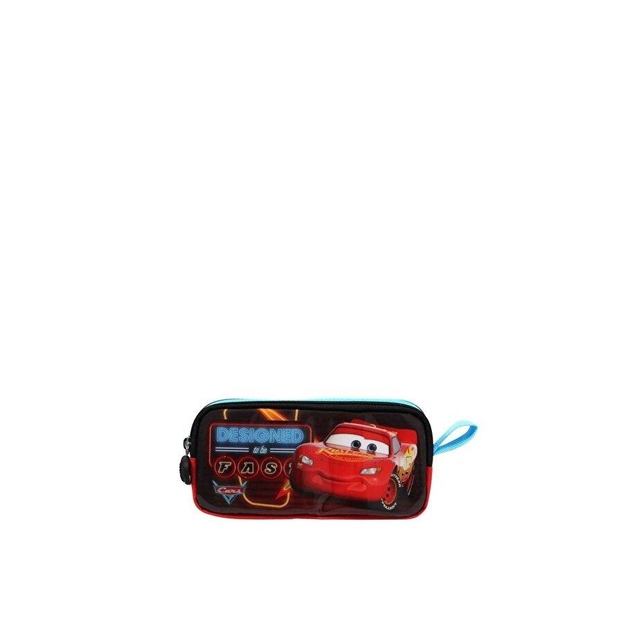 Cars Erkek Çocuk  Hawk Neon Lights 5078