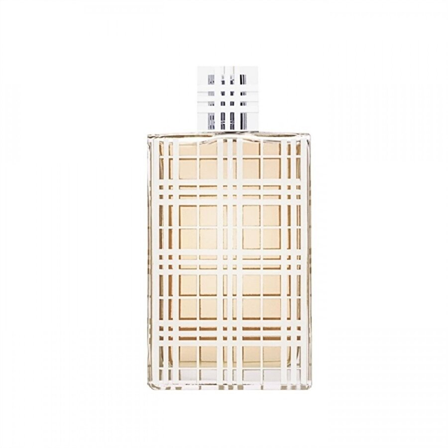 Burberry BRIT BAYAN EDT100ml