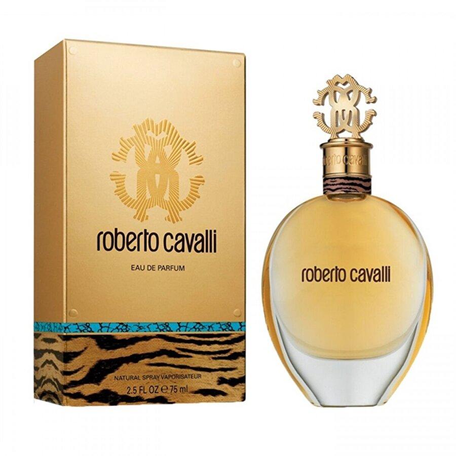 Roberto Cavalli BAYAN EDP75ml