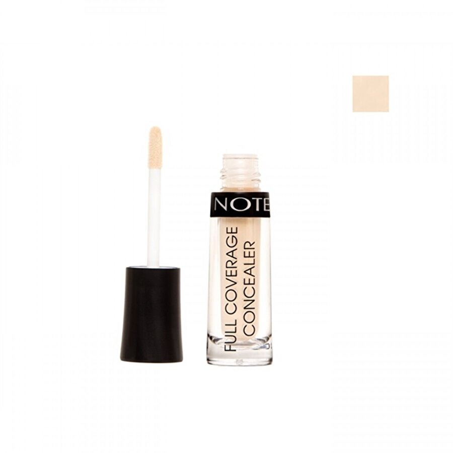 NOTE LİKİT CONCEALER 03