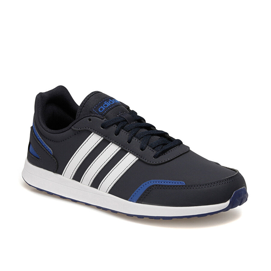 adidas RETRORUNNER BASE K Mavi Erkek Çocuk Sneaker Ayakkabı