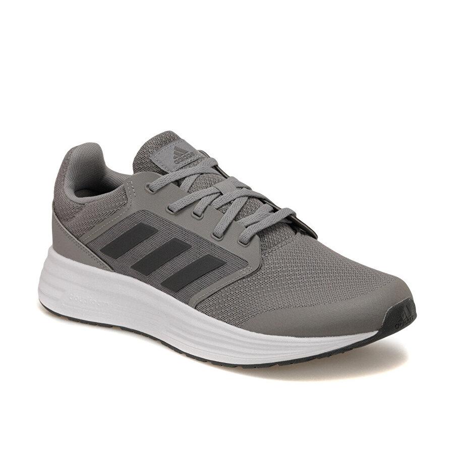 adidas GALAXY 5 Gri Erkek Koşu Ayakkabısı