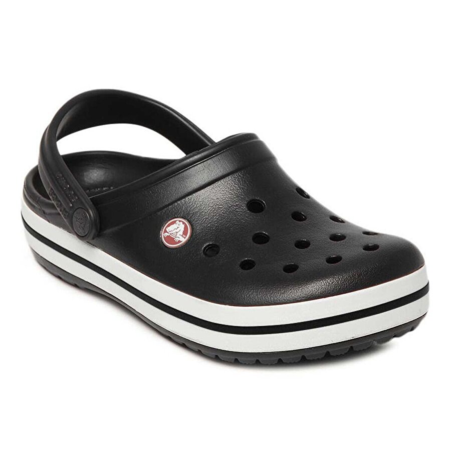 Crocs 11016-001 Crocband Terlik