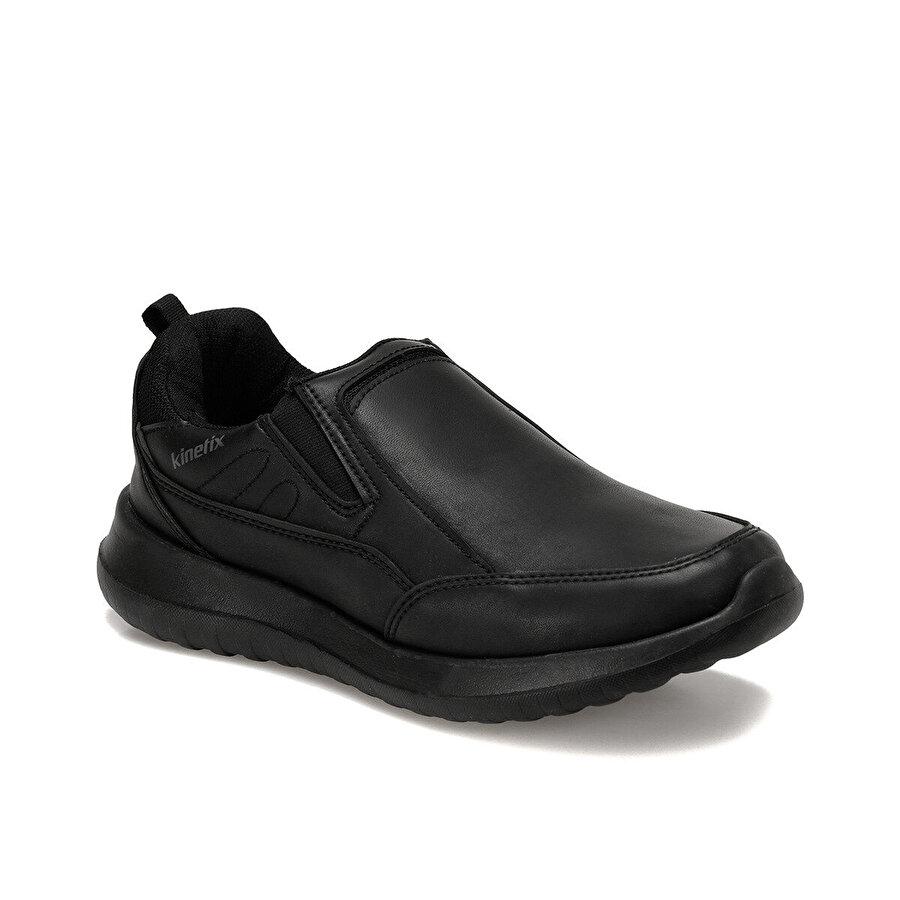 Kinetix BARLEY 9PR Siyah Erkek Ayakkabı