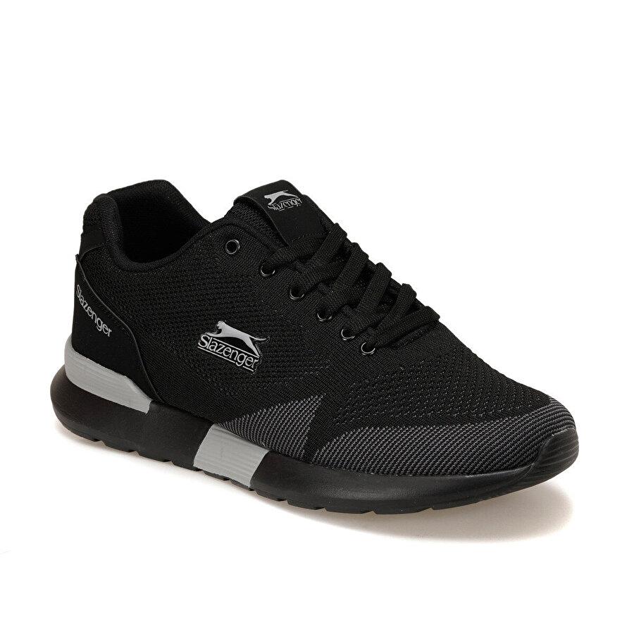 Slazenger TANK Siyah Erkek Koşu Ayakkabısı