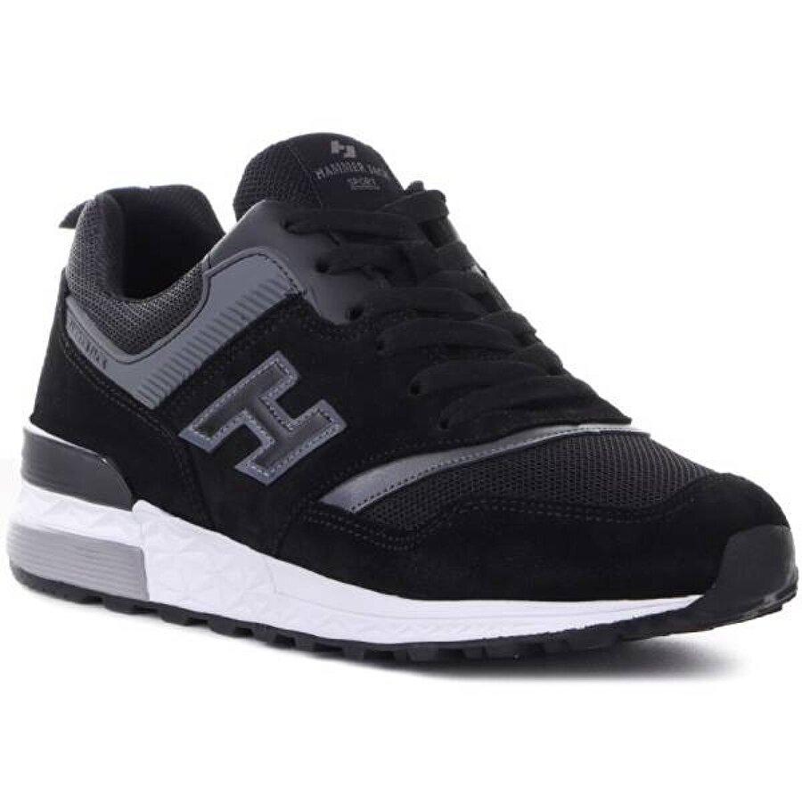 HAMMER JACK Hammerjack 102 20340 Günlük Erkek Yürüyüş ve Spor Ayakkabısı