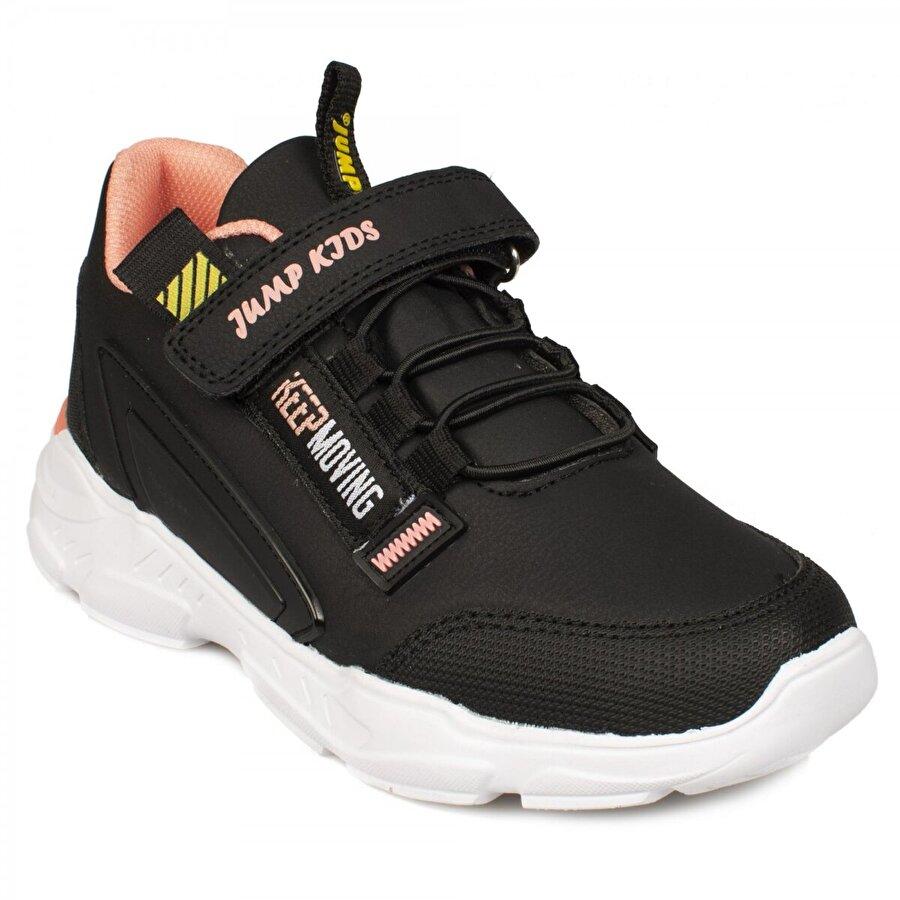 Jump 25778 F Çocuk Spor Ayakkabı