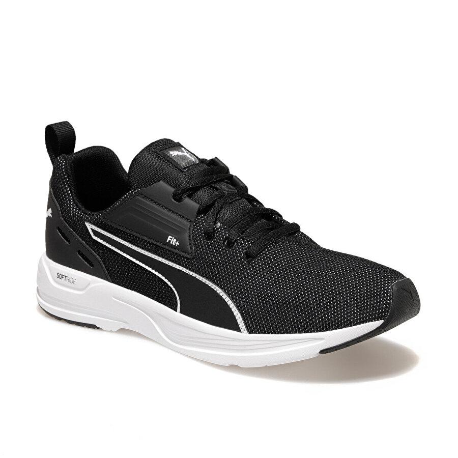 Puma COMET 2 FS Siyah Erkek Koşu Ayakkabısı
