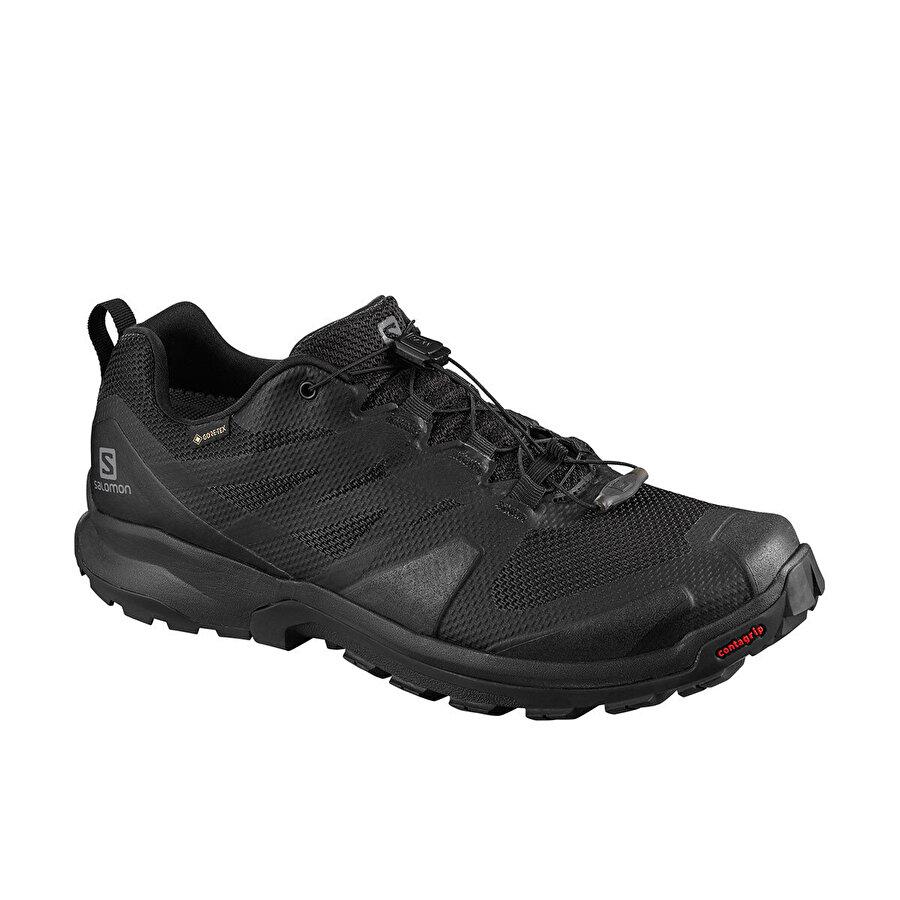 Salomon XA ROGG GTX Siyah Erkek Koşu Ayakkabısı