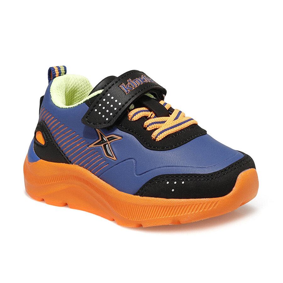 Kinetix ROARS Saks Erkek Çocuk Yürüyüş Ayakkabısı