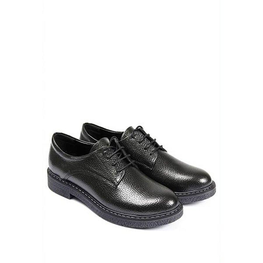 Gön Kadın Günlük Ayakkabı 33802