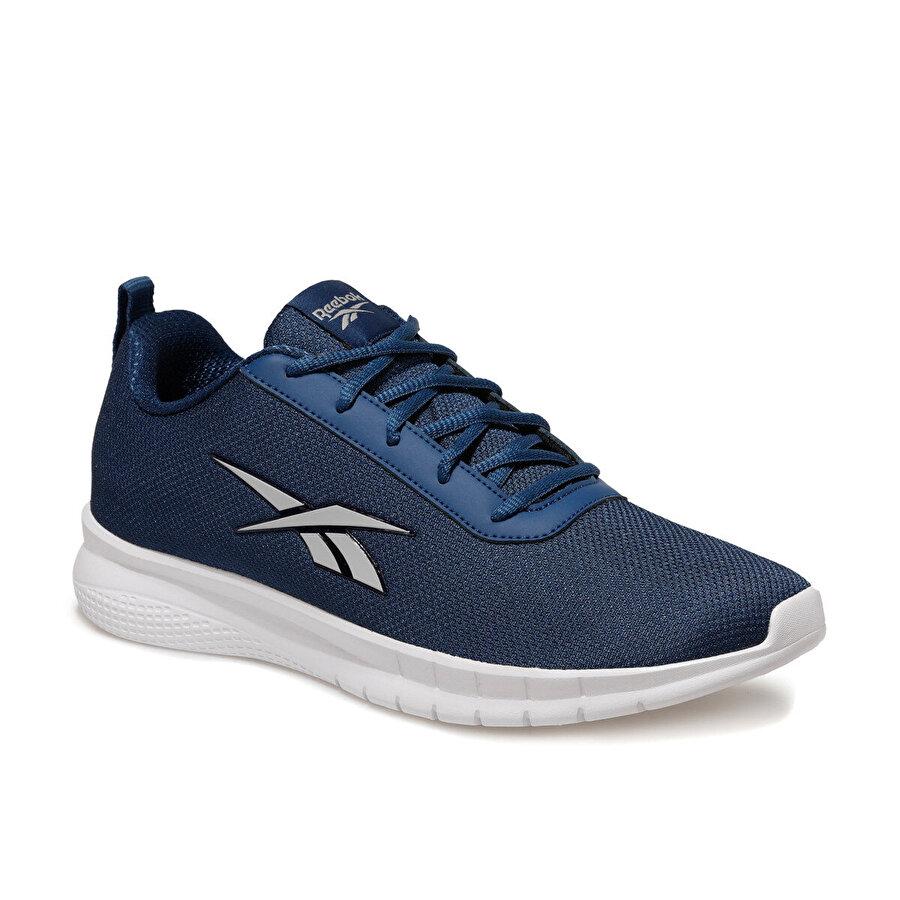 Reebok STRIDE RUNNER Mavi Erkek Koşu Ayakkabısı