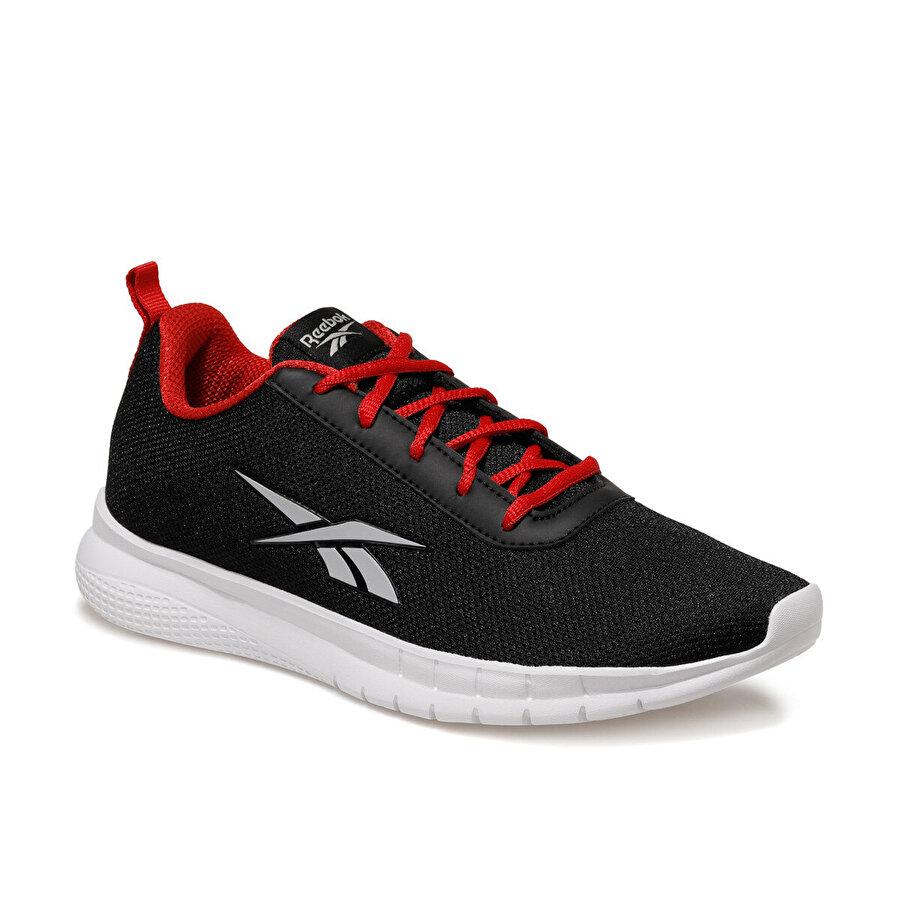 Reebok STRIDE RUNNER Siyah Erkek Koşu Ayakkabısı